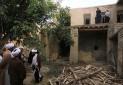مرمت خانه امیرکبیر با هزینه 2 میلیارد و 200 میلیون ریالی