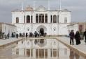 رشد 7 برابری گردشگری در کرمان