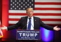 اثر پروانه ای دونالد ترامپ بر گردشگری جهانی