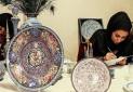 بیمه هنرمندان صنایع دستی در انتظار اعتبار