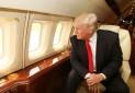 پیروزی ترامپ برای برجام و خرید هواپیماها خطری ندارد