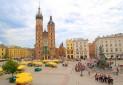 مدل لهستانی مدیریت گردشگری