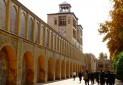 روزهای رایگانِ بازدید از موزه ها افزایش می یابد