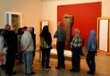 تنها مرجع صدور کارت راهنمایان گردشگری سازمان میراث فرهنگی است