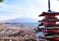 ژاپن چگونه گردشگری اش را مدیریت می کند؟