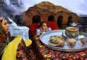 ایران با 2500 نوع غذا غنی ترین بستر جذب توریست را دارد