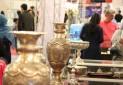 فرصت جهان عرب برای توسعه گردشگری و بسط صنایع دستی ایران