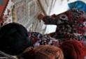 عنبران، برای جهانی شدن در گلیم آماده می شود