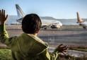 اثرگذاری مستقیم خرید هواپیمای جدید بر گردشگری
