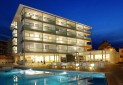 بوتیک هتل و تفاوت آن با دیگر هتل ها