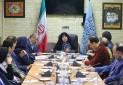 انتقاد رییس سازمان میراث فرهنگی از سیاست های سفرهای نوروزی
