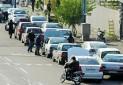 آغاز جریمه پارک حاشیه ای و دوبله خودروها با دوربین های سیار