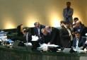 تکالیف مجلس به دستگاه های اجرایی برای صیانت از میراث فرهنگی و توسعه گردشگری
