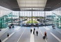 تفاهم ایران و استرالیا برای راه اندازی خط پروازی مستقیم