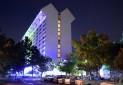 رکود صنعت هتلداری با فعالیت شرکت های غیرمجاز