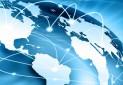 پسابرجام، زمینه ساز بازگشت به تجارت فرامرزی