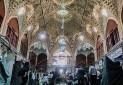 هشدار فرونشست ها برای بازار تهران