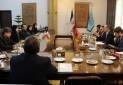 گسترش روابط فرهنگی و تبادل گردشگران بین ایران و آلبانی