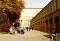 پروژه های «ارتقای فناورانه کاخ موزه گلستان» رونمایی شد