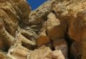 لزوم حفاظت از کرسی ایران در اتحادیه جهانی غارنوردی و غارشناسی