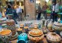 آمادگی شورای جهانی صنایع دستی برای کمک به پیشرفت ایران