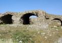 گازرسانی به بهای تخریب محوطه تاریخی سیمره