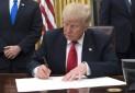 هشدار شورای جهانی سفر و گردشگری به ترامپ
