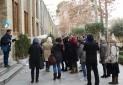 هیچ کدام از تورهای خارجی به واسطه حادثه تروریستی تهران لغو نشده است