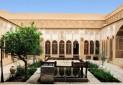 مشارکت آلمانی ها در ساخت موزه بزرگ یزد