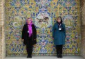 ایران واقعا ارزان ترین مقصد سفر است؟