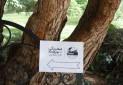 استارتاپ ویکند گردشگری اردبیل برگزار می شود