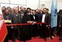 بیست و هفتمین نمایشگاه ملی صنایع دستی گشایش یافت