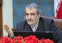 گردشگری ایران چشم انداز بسیار روشنی را پیش روی خود می بیند