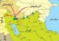 شکل گیری مثلث گردشگری ایران ارمنستان و گرجستان