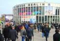 رکورد جدید گردشگری در آلمان