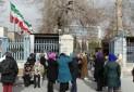 بازار تورهای تهرانگردی در بهار داغ می شود