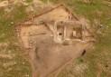 کشف قدیمی ترین شواهد فرهنگی از دوره پارینه سنگی در لرستان