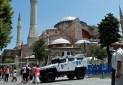 تلاش ترکیه برای احیای گردشگری با تخفیف و یارانه