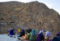 کردستان، سرزمین رنگ و آواز، آماده پذیرایی از گردشگران نوروزی