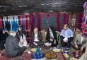 صنعت هتلداری در استان کرمانشاه رو به رشد است