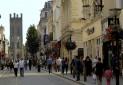 سفر بدون ویزا به بریتانیا علیرغم برگزیت