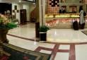 افزایش 120 درصدی رزرو هتل های کشور از سوی اروپایی ها