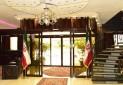 شمار هتل های استان بوشهر به 11 رسید