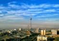 نگاه روزنامه نگار عمانی به بخش هایی از ایران که غالبا دیده نمی شود