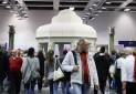آیا به راستی ایران یکی از 10 غرفه برتر نمایشگاه ITB برلین بوده است؟