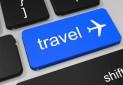 تفاوت شناخت حاصل از گردشگری واقعی و گردشگری مجازی