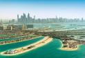 دوبی جزیره مصنوعی جدید احداث می کند