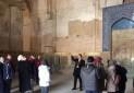 فقر راهنمای گردشگری در ایران