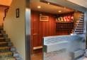 هتل های اردبیل در فقدان زیرساخت های کلانشهری دست و پا می زنند