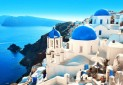تبدیل تهدید اقتصادی به فرصت گردشگری در یونان